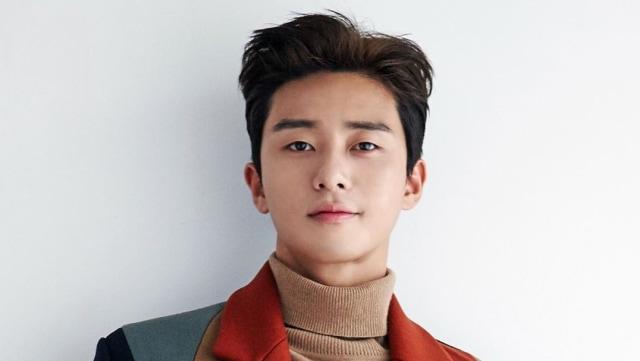 Gandeng Park Seo Joon, Blibli Tebar Diskon Belanja di Program '10th Bareng Kamu' (62986)