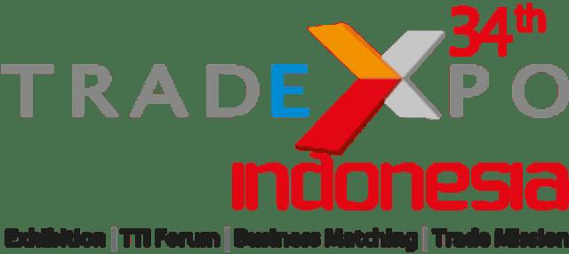 PANDUAN & TIPS KEGIATAN TRADE EXPO INDONESIA 2019 (698388)