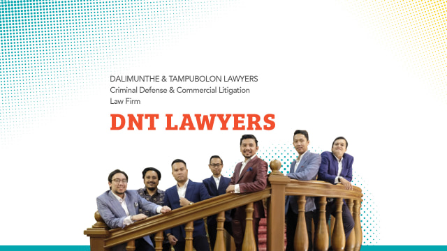 Cover-DNT Lawyers