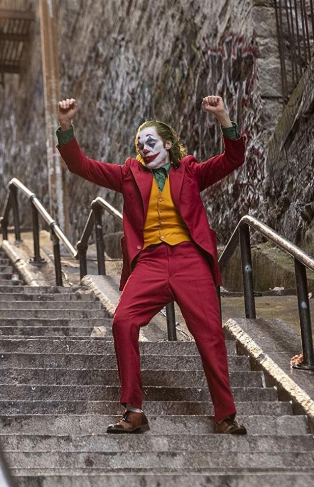Kenapa Badut Kerap Diidentikkan dengan Tokoh Jahat seperti Joker? (12749)