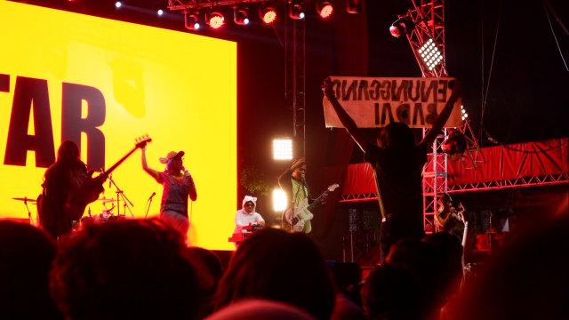 Synchronize Fest 2020 Batal Digelar (385144)
