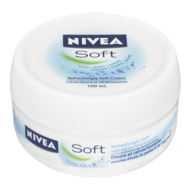 nivea-soft-moisturizer-100-ml-with-jojoba-oil-vitamin-e-600x600.jpg