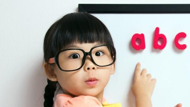 Batasan Penggunaan Gadget untuk Anak Balita (237241)