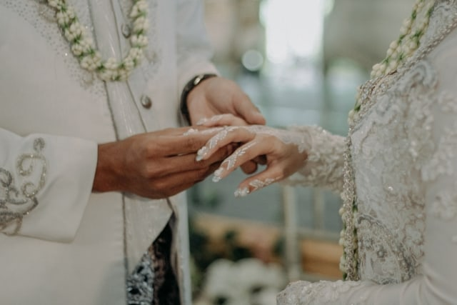 Hal yang Harus Disiapkan oleh Setiap Zodiak Sebelum Menikah (38982)