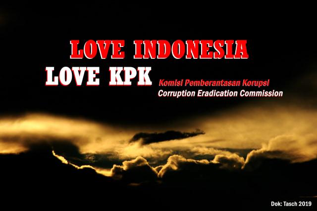 KPK INDONESIA (1).jpg