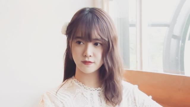 Ku Hye Sun Ingin Mengakhiri Kontrak dengan HB Entertainment (139291)