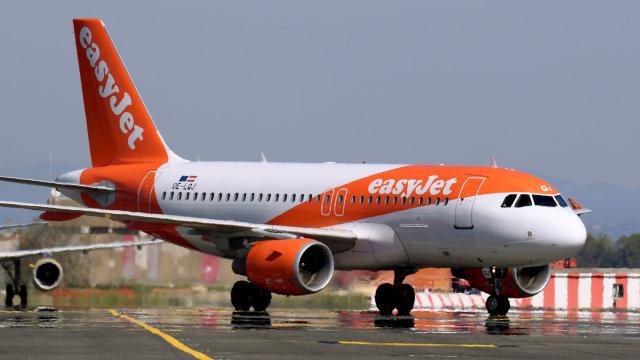 Keren! Ini 9 Maskapai Penerbangan yang Jarang Alami Kecelakaan (122383)