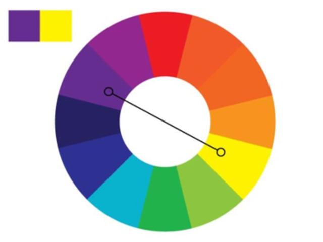 3 Prinsip Padu Padan Warna Agar Tidak Salah Kostum (987541)