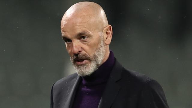 Udinese vs Milan: Bisa Perpanjang Tren Tak Terkalahkan Jadi 24 Laga, Rossoneri? (351073)