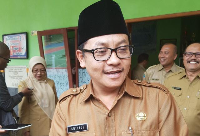 Kota Halal, Strategi Malang Rebut Hati Wisatawan  (901158)