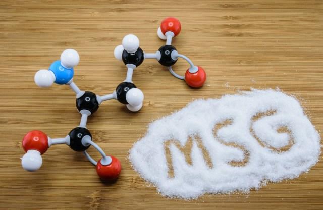 Bolehkah Ibu Hamil Konsumsi Makanan dengan MSG? (119388)