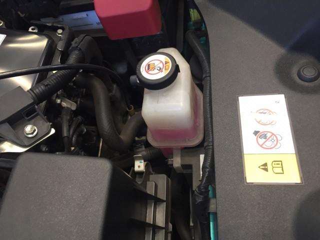 Menjawab Anggapan Soal Perawatan Mobil Hybrid yang Mahal dan Sulit (1138466)