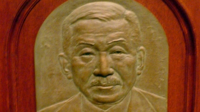HantaroNagaoka.jpg