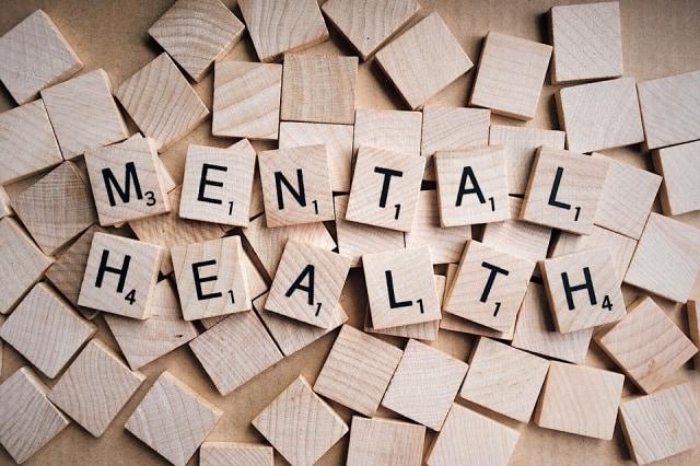 5 Tempat Curhat Tentang Kesehatan Mental Secara Online (215727)