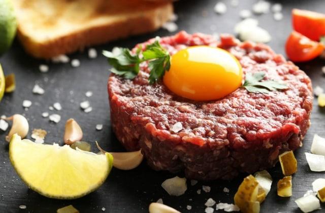 Ashanty Idap Penyakit Autoimun, Ini Jenis Makanan Sehari-hari yang Sebaiknya Dihindari! (138265)