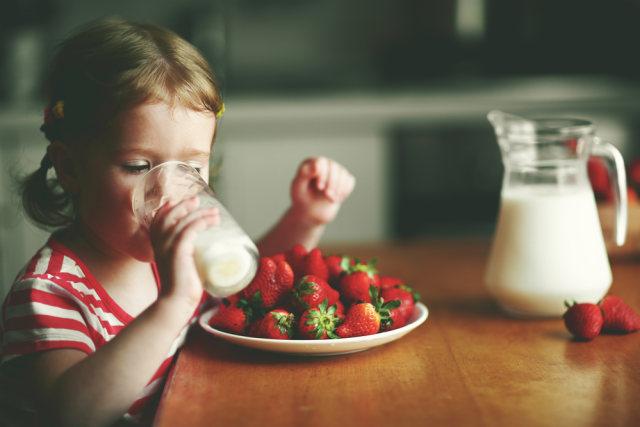5 Tips Cegah Dehidrasi pada Balita (5)