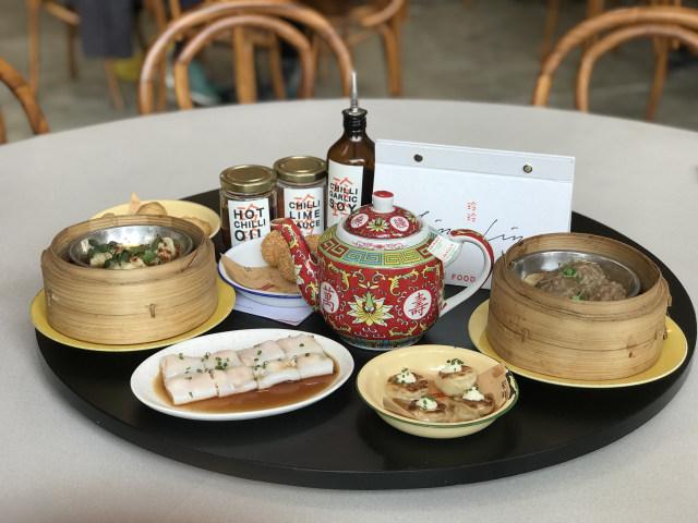 Lagi di Senopati? Ini 6 Tempat Makan Terdekat dari Sini (4)