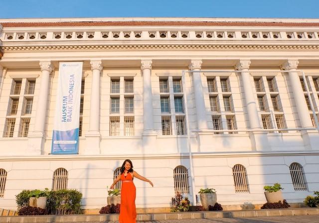10 Tempat Wisata untuk Berakhir Pekan di Kota Tua Jakarta (89464)