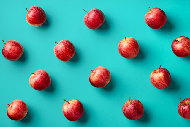 5 Buah-buahan Kaya Vitamin C yang Bantu Pemulihan Pasien Kemoterapi (36002)