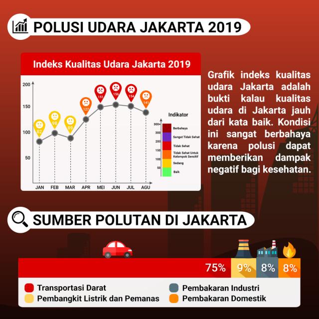 Kumparan-Infographic_02.jpg