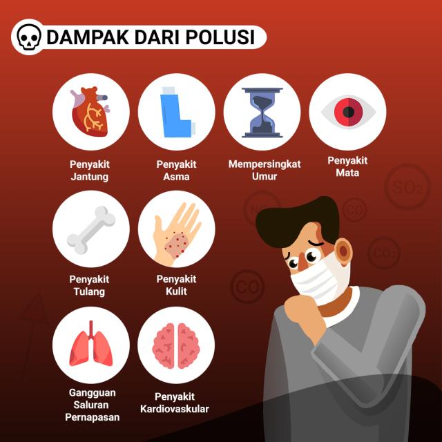 Kumparan-Infographic_03.jpg