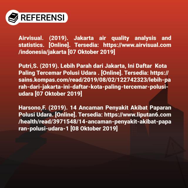 Kumparan-References.jpg