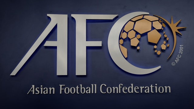 Pengundian Piala Asia U-16 dan U-19 Akan Digelar pada 18 Juni (7394)