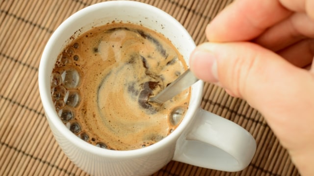 Sebaiknya Dihindari, Ini 5 Makanan dan Minuman yang Menurunkan Daya Tahan Tubuh (325148)