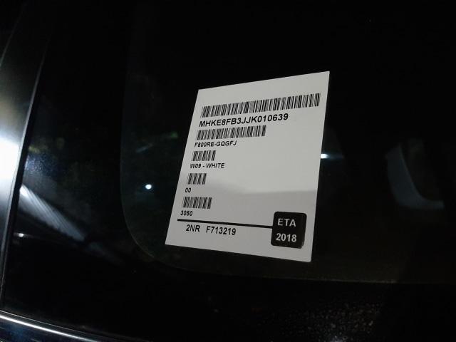 Ada Stiker Barcode Pada Mobil Baru, Boleh Dilepas atau Tidak? (805112)