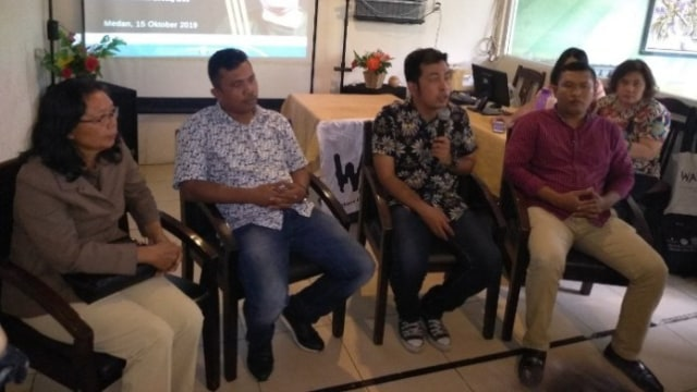 press conference walhi sumut.jpg