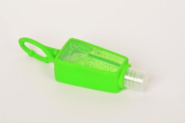 5 Hal Penting yang Harus Diketahui tentang Hand Sanitizer (196245)