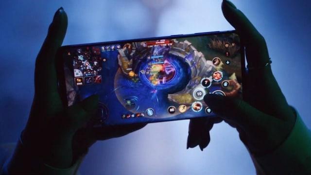 Persembahan Moonton Games Dalam Perayaan Mobile Legends: Bang Bang Kelima (72878)