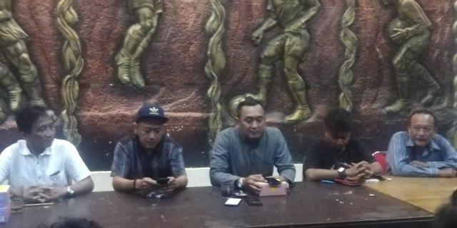 Tak Ada Suporter Solo, Laga PSIM vs Persis Sediakan 17.500 Tiket (26839)
