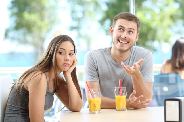 Image result for komunikasi pria dan wanita