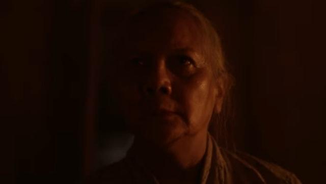 Perempuan Tanah Jahanam Jadi Film Terbaik di FFI 2020 (185129)