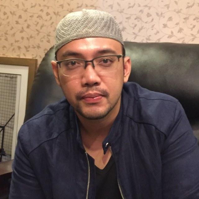 5 Berita Populer: Sandy Tumiwa Disalahkan Keluarga hingga Kurban Raffi Ahmad (222520)