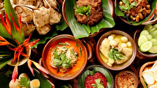 Kisah Tiga Pakar Tenggelam di Kuliner Jakarta (59100)