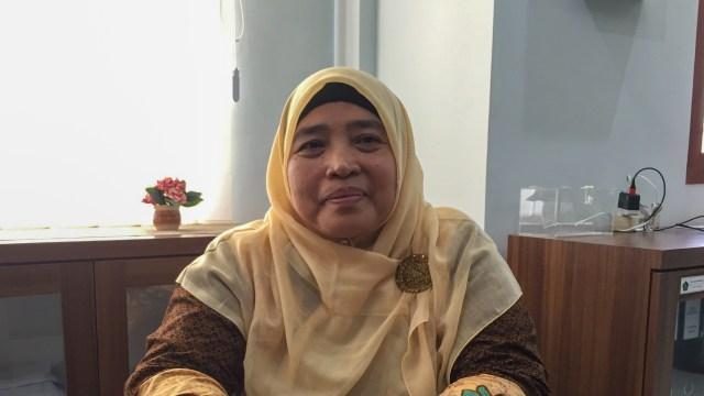 Sistem Belum Siap, Kemenag Bali Layani Daftar Sertifikat Halal Offline (25762)