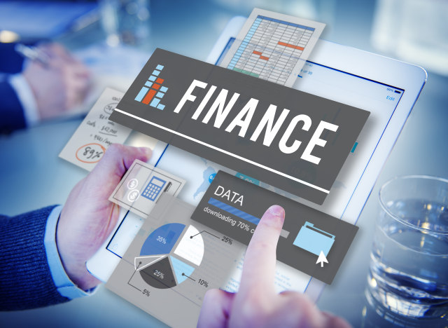 Nilai Ekonomi Digital Tahun Ini Diprediksi Capai Rp 566 Triliun (43730)