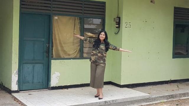 rumah dinas1(1).jpg