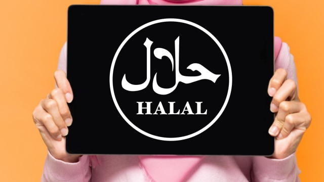 Restoran Cepat Saji A&W di Singapura Resmi Halal! (66741)