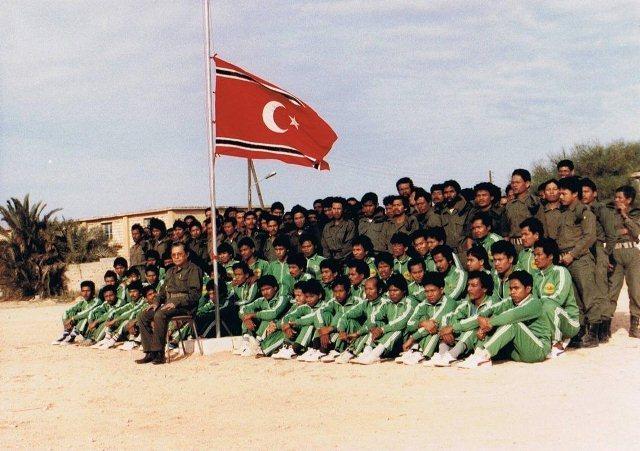 Hasan-Tiro_libya.jpg