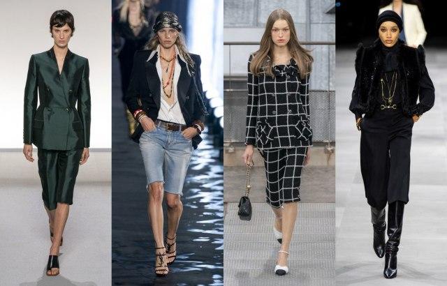 7 Tren Fashion untuk Musim Spring/Summer 2020 (62880)