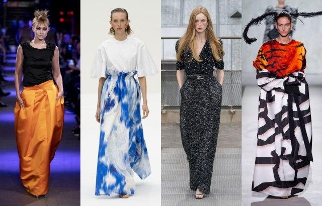 7 Tren Fashion untuk Musim Spring/Summer 2020 (62881)