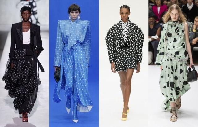 7 Tren Fashion untuk Musim Spring/Summer 2020 (62882)