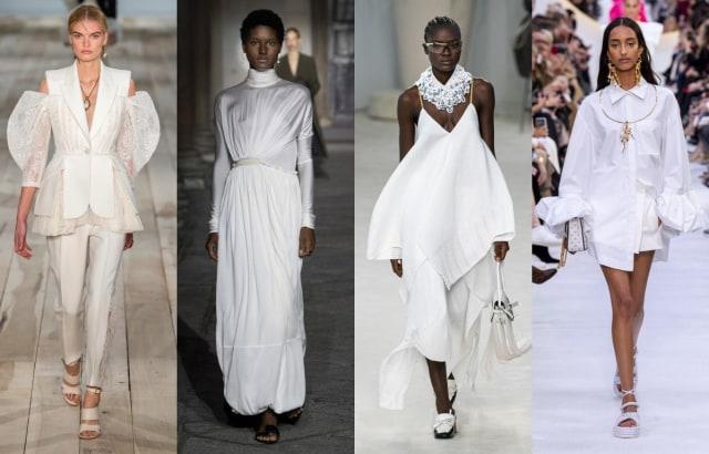 7 Tren Fashion untuk Musim Spring/Summer 2020 (62883)