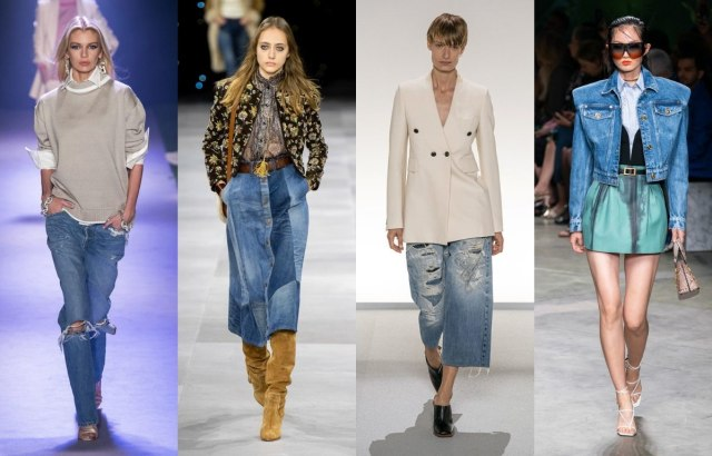 7 Tren Fashion untuk Musim Spring/Summer 2020 (62884)