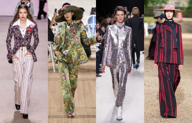 7 Tren Fashion untuk Musim Spring/Summer 2020 (62886)