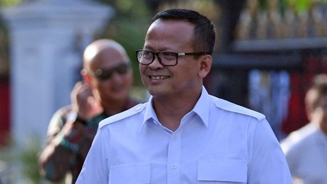 Ini Calon Menteri Ekonomi yang Sudah Dipanggil Jokowi (237446)