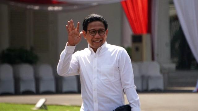 Abdul Halim Iskandar